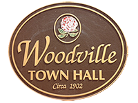 Town of Woodville
